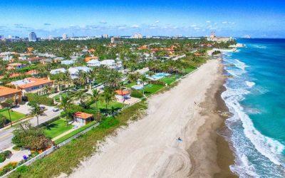 Florida CRS Highlights