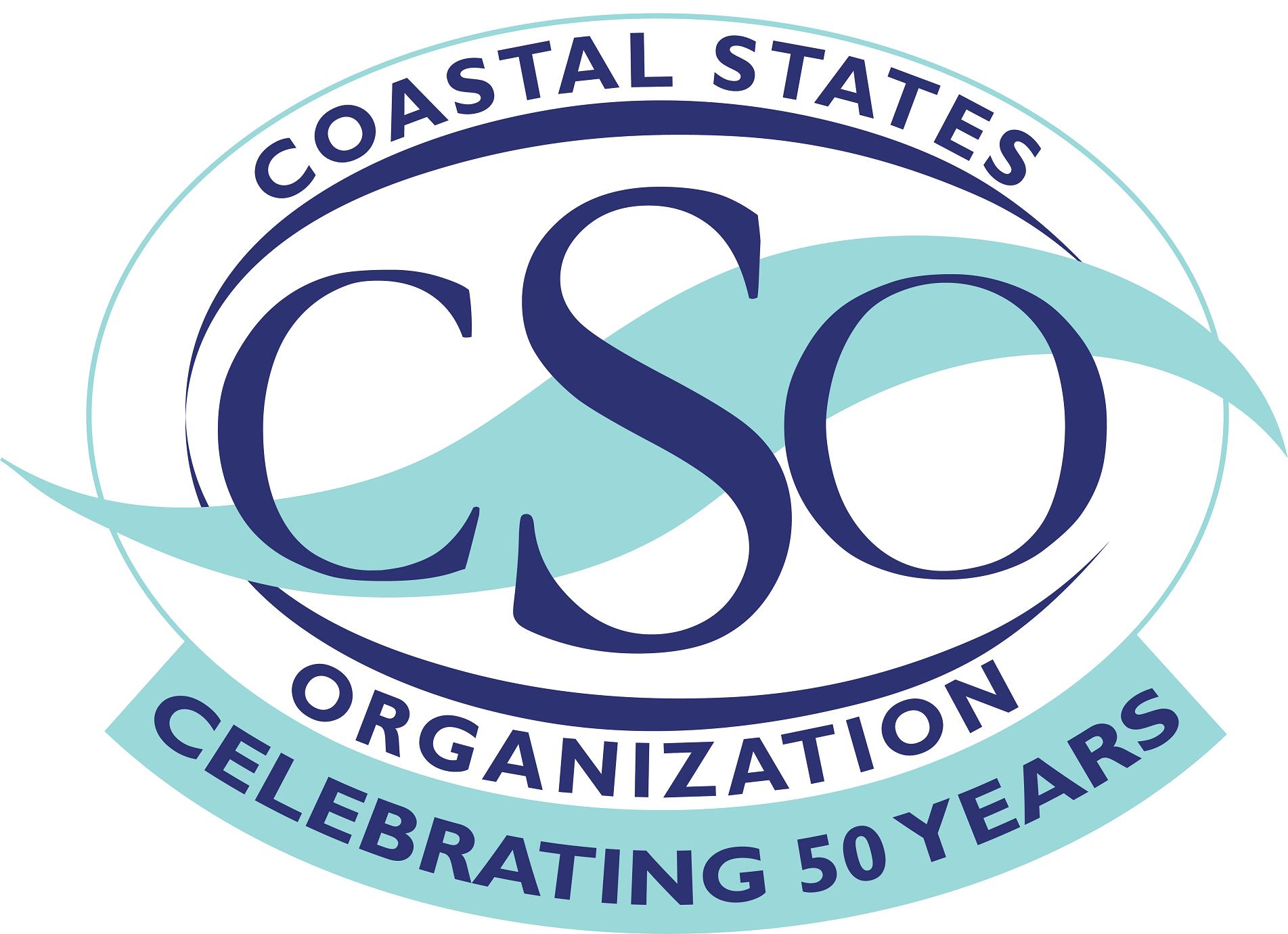 Coastal States